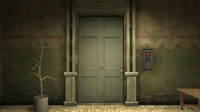 Max Payne 2 (Dead End Thrills Screenshot 03)