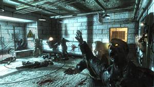Call_of_Duty-_World_at_War_in_Verrückt_
