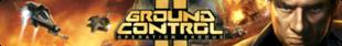 Ground Control 2