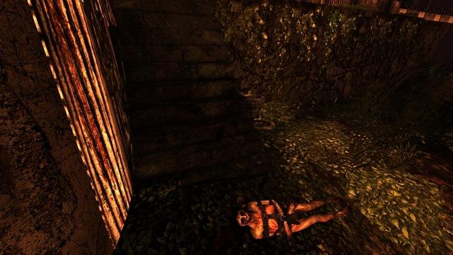 Killing Floor - Reconquista de Wyre 01
