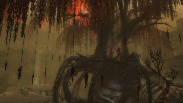 Kingdoms of Amalur Reckoning 05