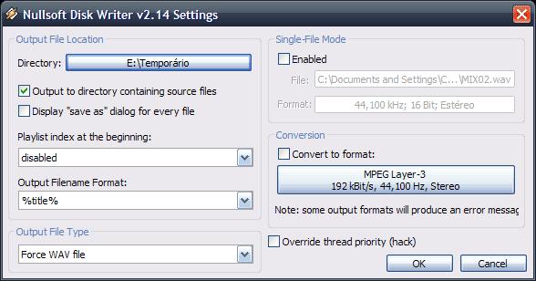 winamp-nullsoft-disk-writer