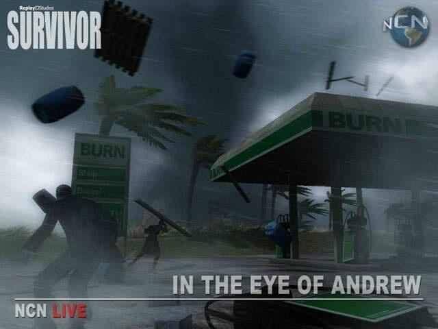 survivor-screenshot-02