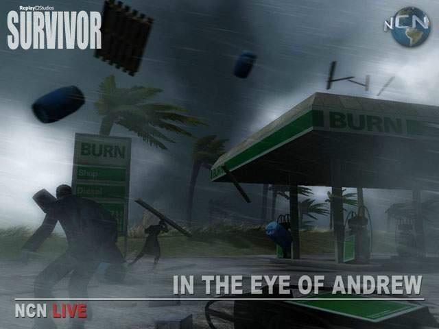 survivor-screenshot-02