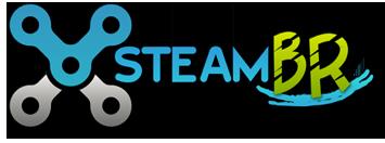 steambr