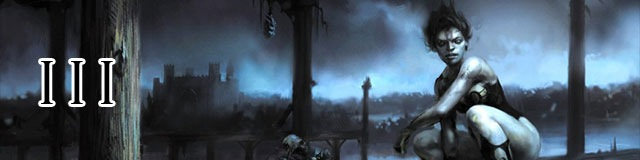 Baldur's-Gate-2