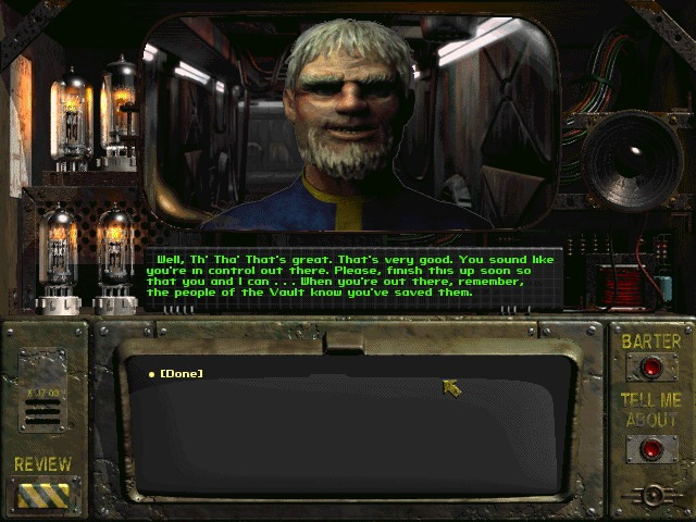 Fallout 04