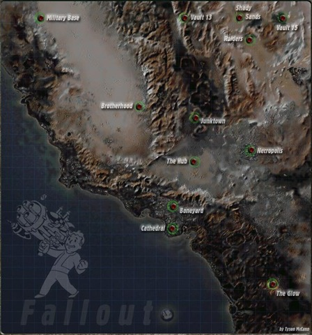 Fallout-1-Map