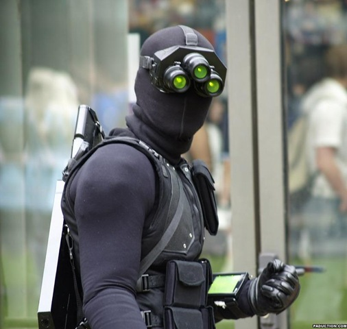 sam-fisher