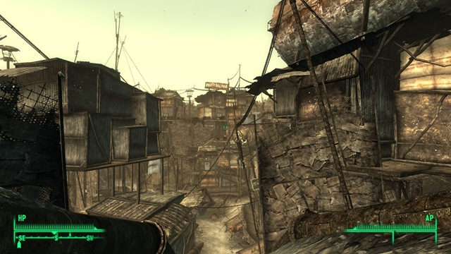 Fallout 3 - My Screenshot 16