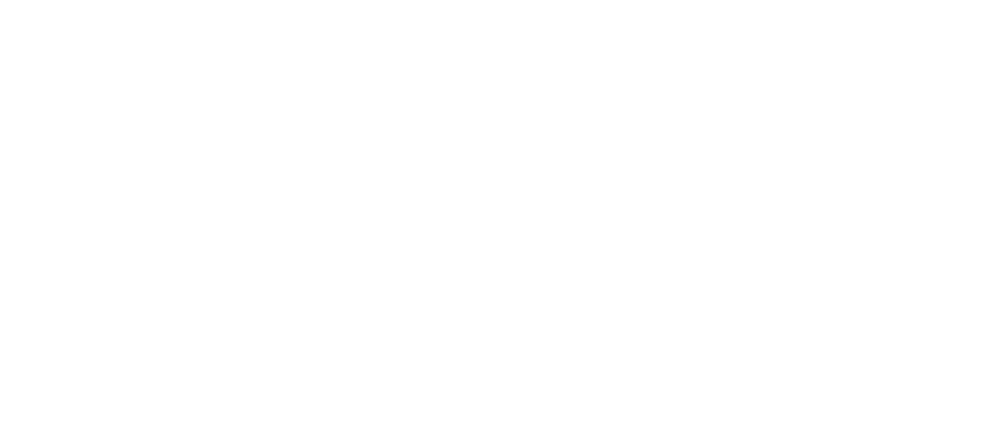 Retina Desgastada