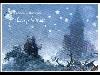 Papel de Parede Gratuito de Jogos : Savage - Cartão de Natal