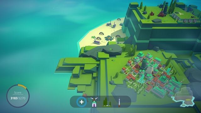 Islanders 01