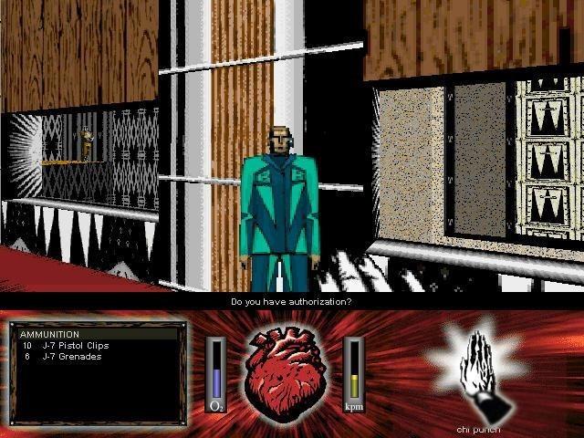 ZPC - Screenshot 02