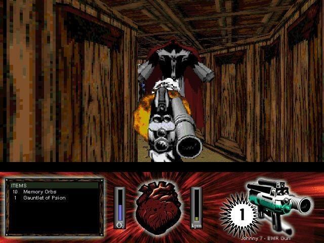 ZPC - Screenshot 03