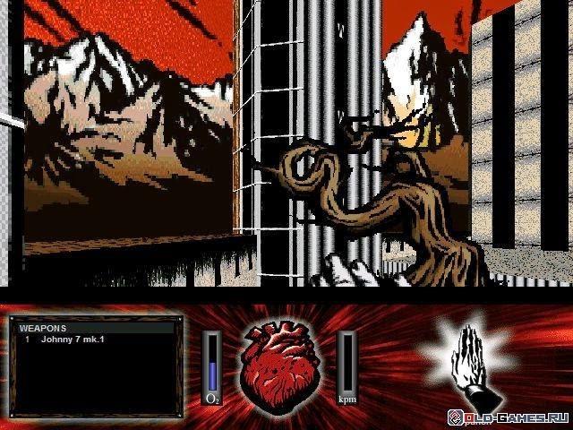 ZPC - Screenshot