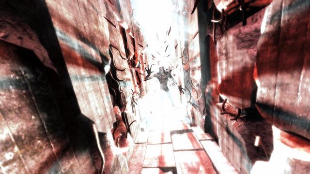 Metro 2033 49