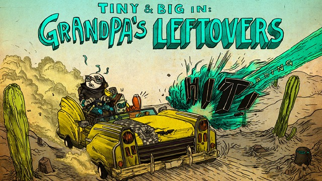 tiny-and-big-in-grandpas-leftovers