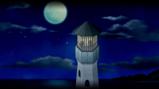 to-the-moon-lighthouse