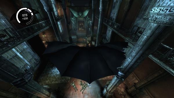 batman-arkham-asylum-1