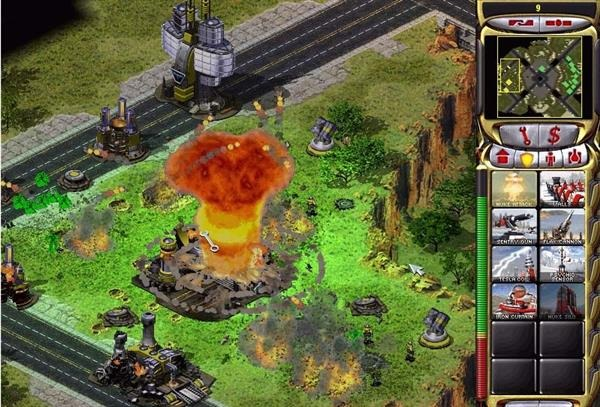 command-and-conquer-2