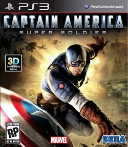 captain-america-super-soldier