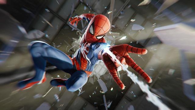 spider-man-32