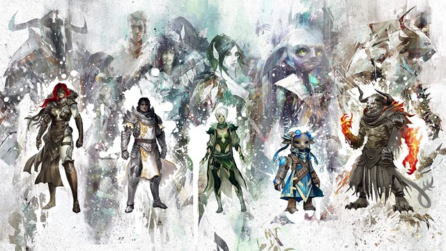 guild-wars-2-heroes