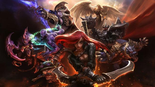 league-of-legends-dominion-02