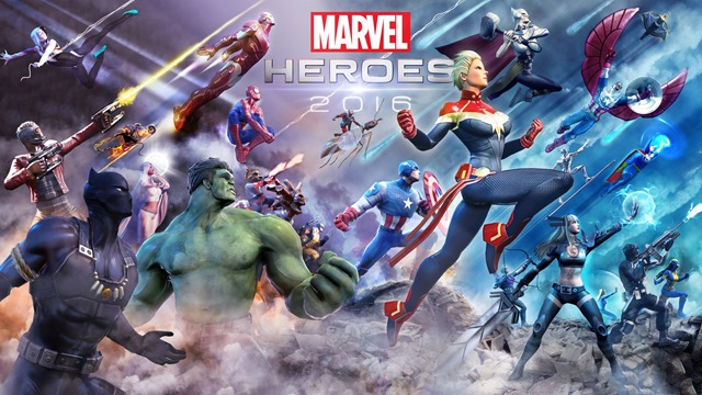 marvel-heroes-2016-keyart
