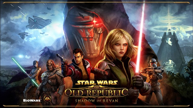 star-wars-the-old-republic-shadow-of-revan