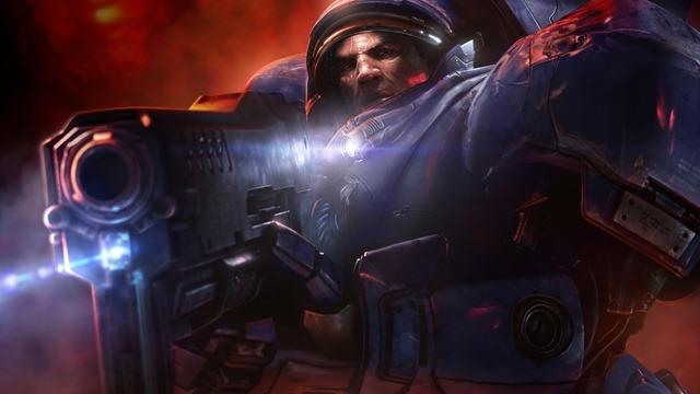 starcraft-2-marine-03