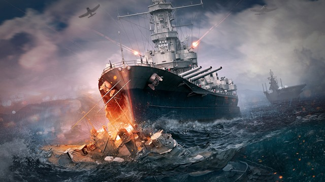 world-of-warships-tackling