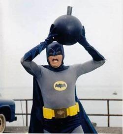 batman-bomb