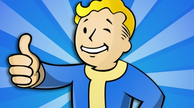 Vault-Boy-Thumbs-Up-700x389