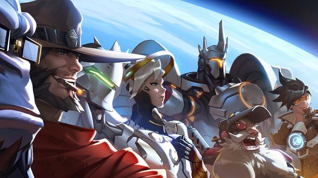 overwatch-anime