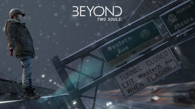 beyond-two-souls-highway