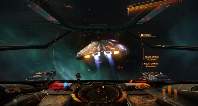 elite-dangerous-screenshot-02