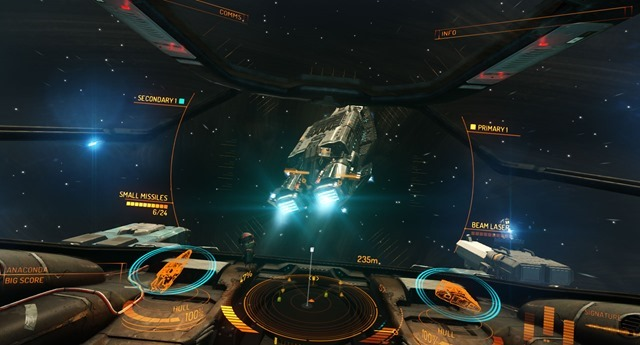 elite-dangerous-screenshot