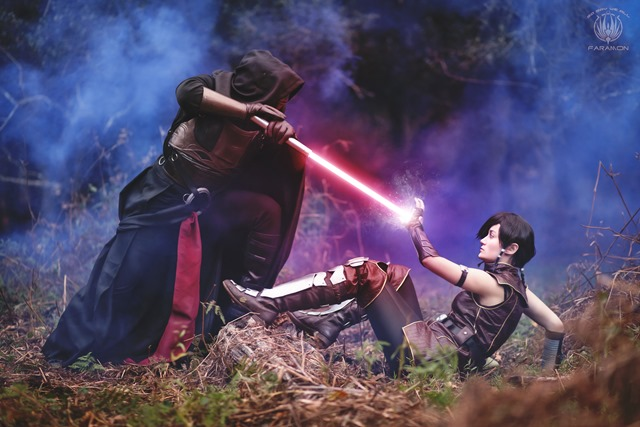 cosplay-the-old-republic