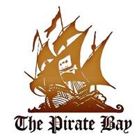 Baía dos Piratas!