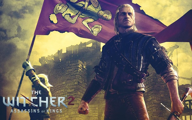 the-witcher-2-flag