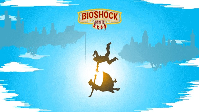 bioshock-infinite-pixel-art