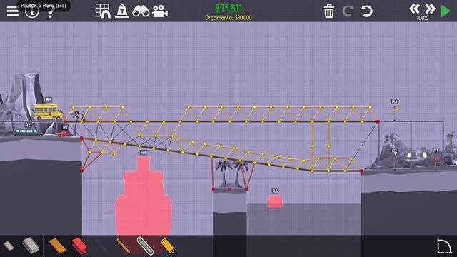 poly-bridge-2-05