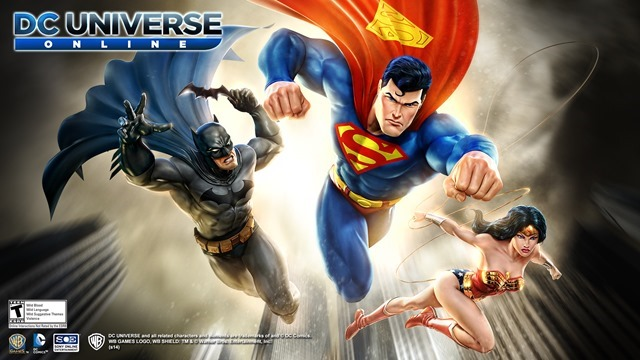 dc-universe-online-heroes-menthors
