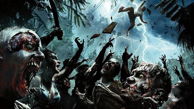dead-island-riptide-7