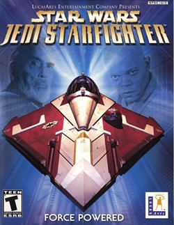 Starwarsjedistarfighter