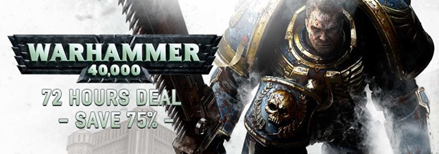 warhammer_big