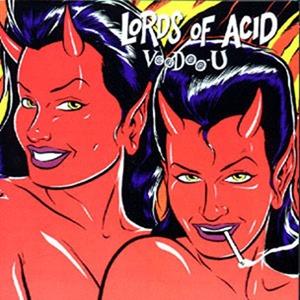 Lords_of_Acid_Voodoo_U_censored