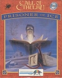prisoner-of-ice-dos-front-cover